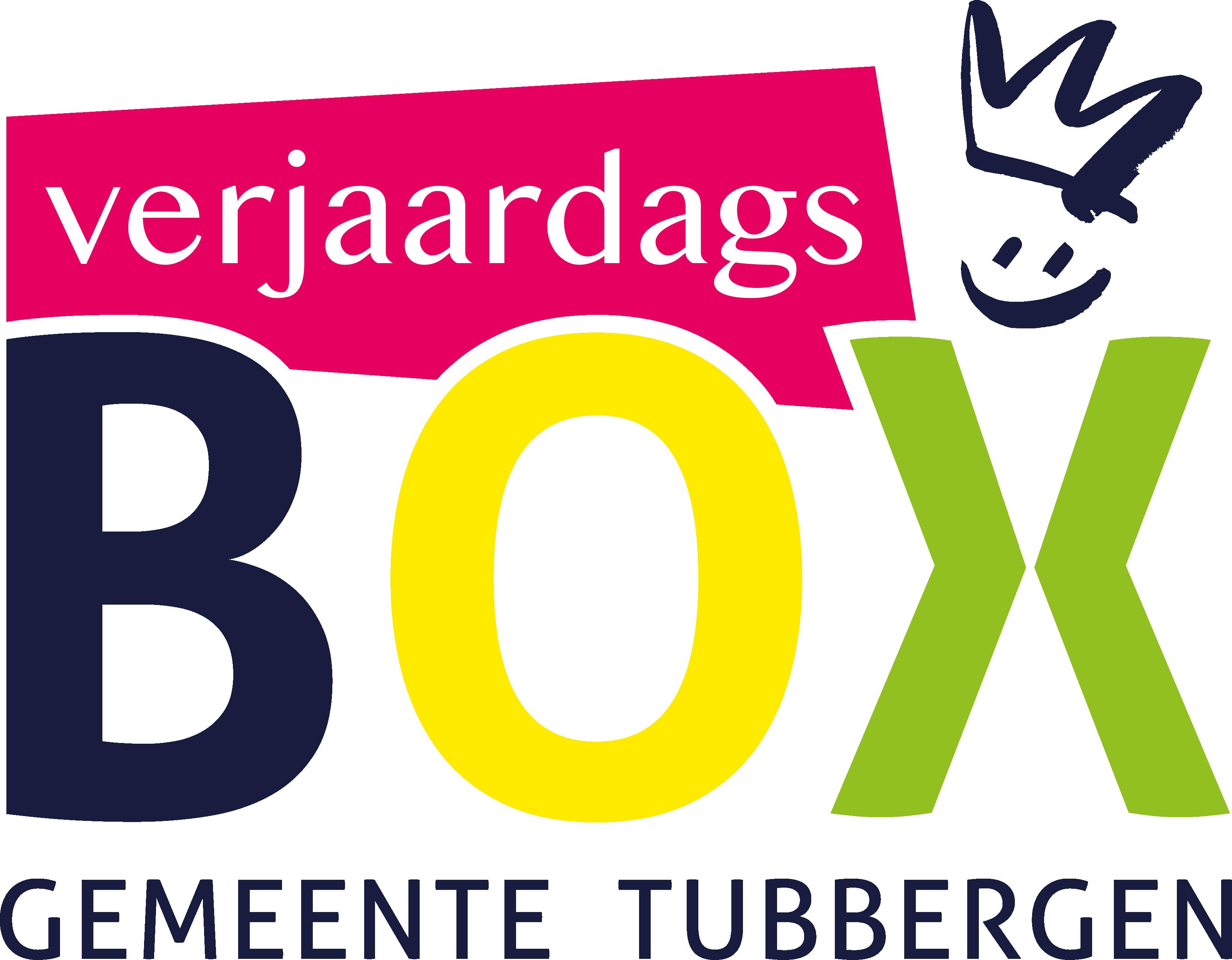 Privacyverklaring - Verjaardagsbox Tubbergen
